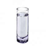 Download and use Water Glass Transparent PNG Image