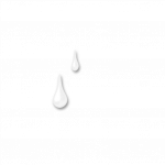 Download this high resolution Water PNG