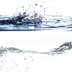 Now you can download Water PNG Image