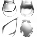 Grab and download Water High Quality PNG