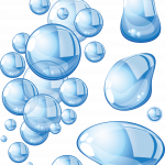 Download and use Water PNG Icon