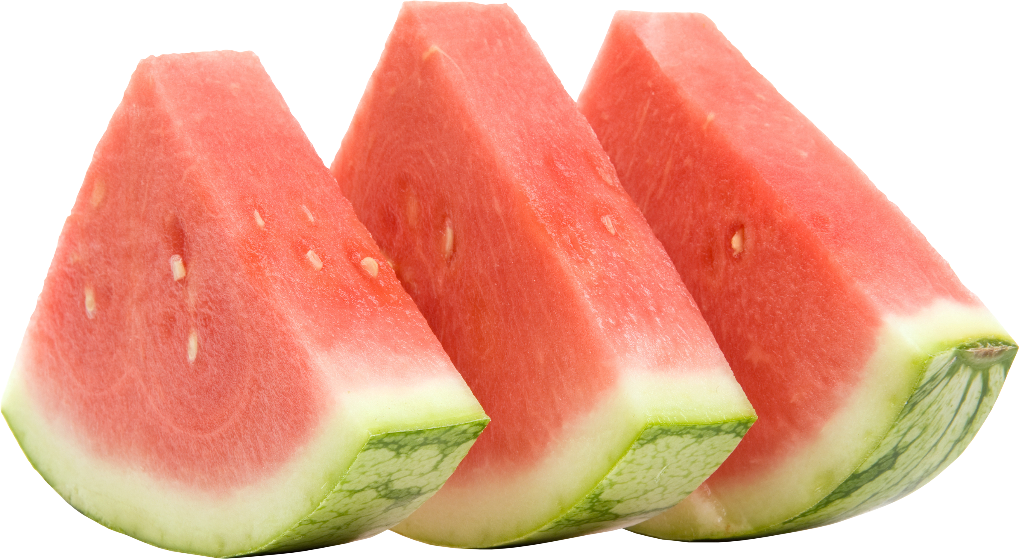 Download for free Watermelon PNG Picture