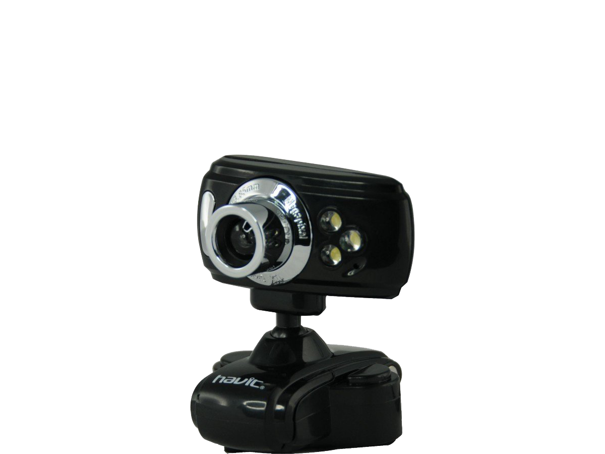 Best free Web Camera PNG Picture
