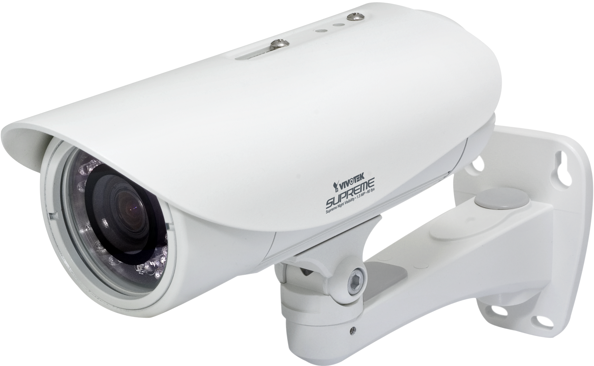 Now you can download Web Camera High Quality PNG
