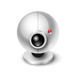 Best free Web Camera High Quality PNG