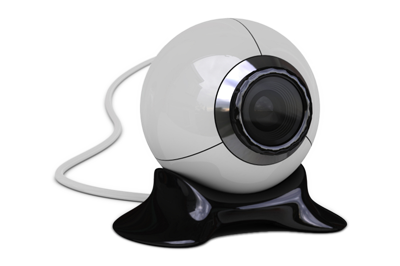 Now you can download Web Camera PNG