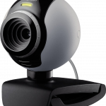 Best free Web Camera In PNG