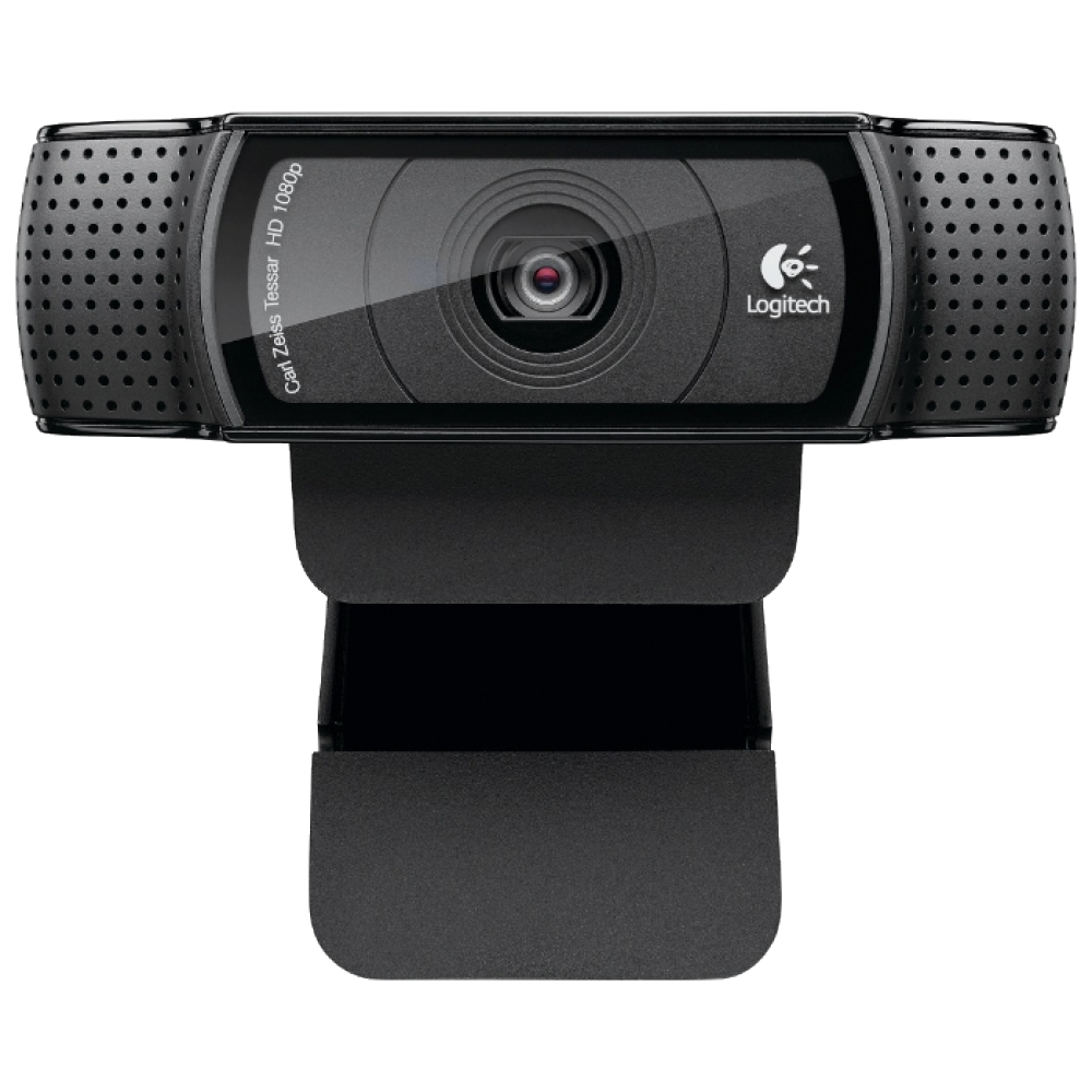 Now you can download Web Camera Icon PNG