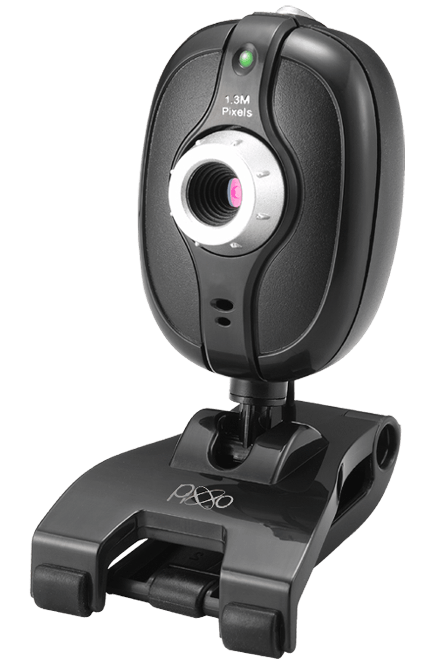 Download for free Web Camera PNG Picture