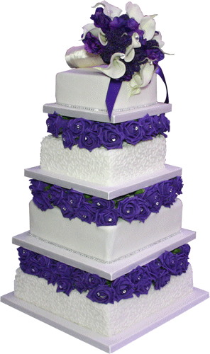 Wedding Cake Png Picture Web Icons Png