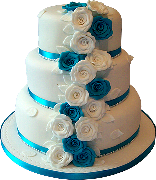 Wedding Cake High Quality Png Web Icons Png