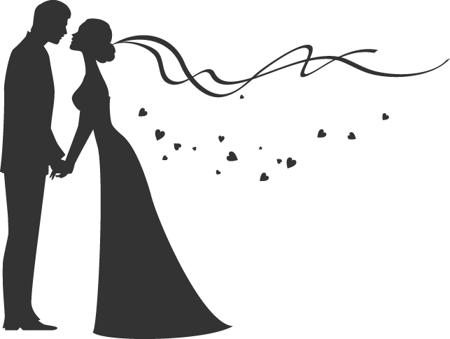 Wedding Transparent Png File Web Icons Png