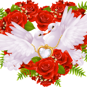 Wedding Png Picture Web Icons Png