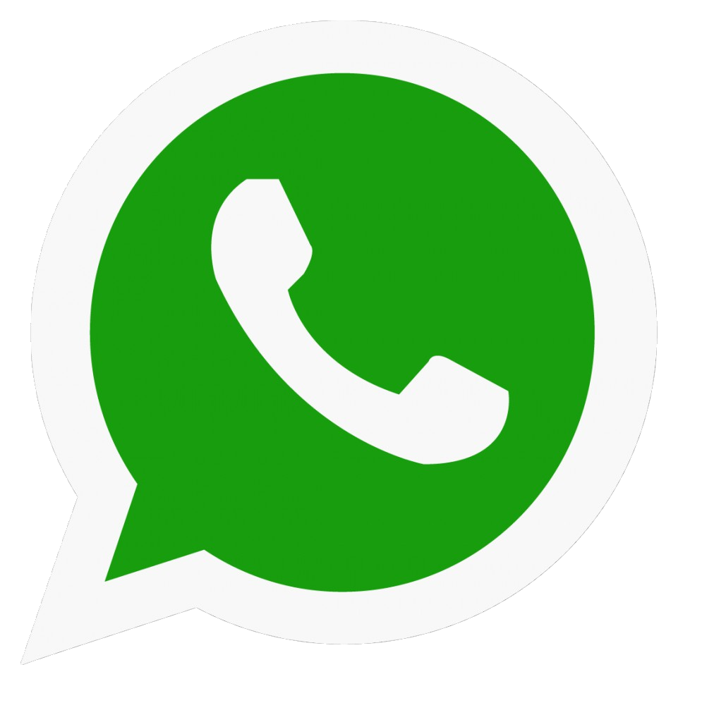 whatsapp high quality png  web icons png