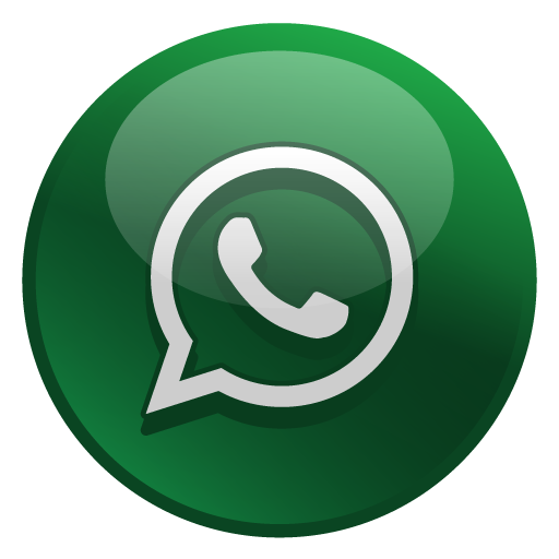 Download this high resolution Whatsapp PNG Picture
