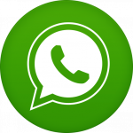 Now you can download Whatsapp In PNG