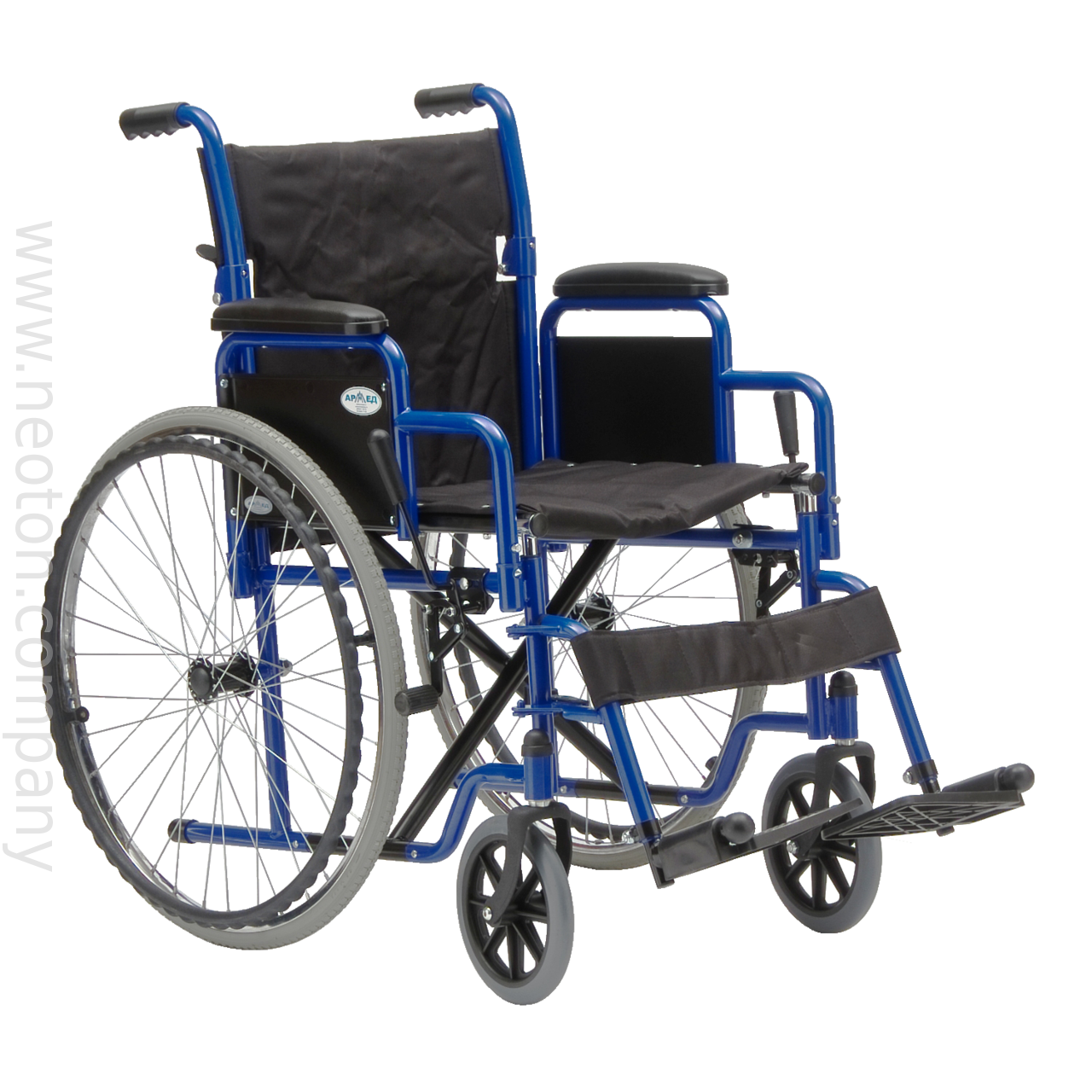 Download and use Wheelchair In PNG