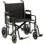 Download this high resolution Wheelchair Icon Clipart