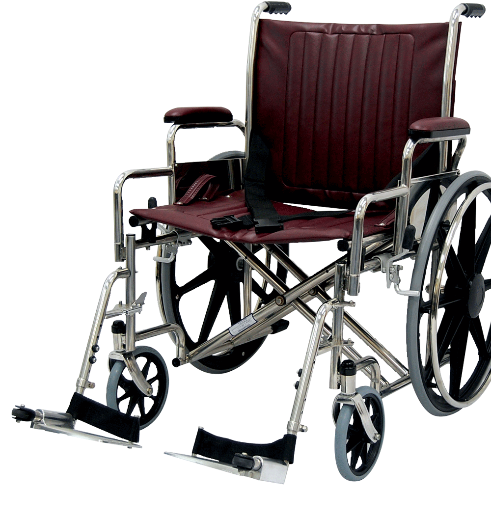 Now you can download Wheelchair PNG Picture