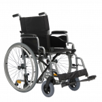 Grab and download Wheelchair  PNG Clipart