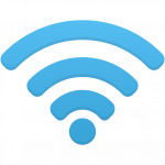 Now you can download Wifi In PNG