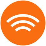 Download and use Wifi PNG Picture