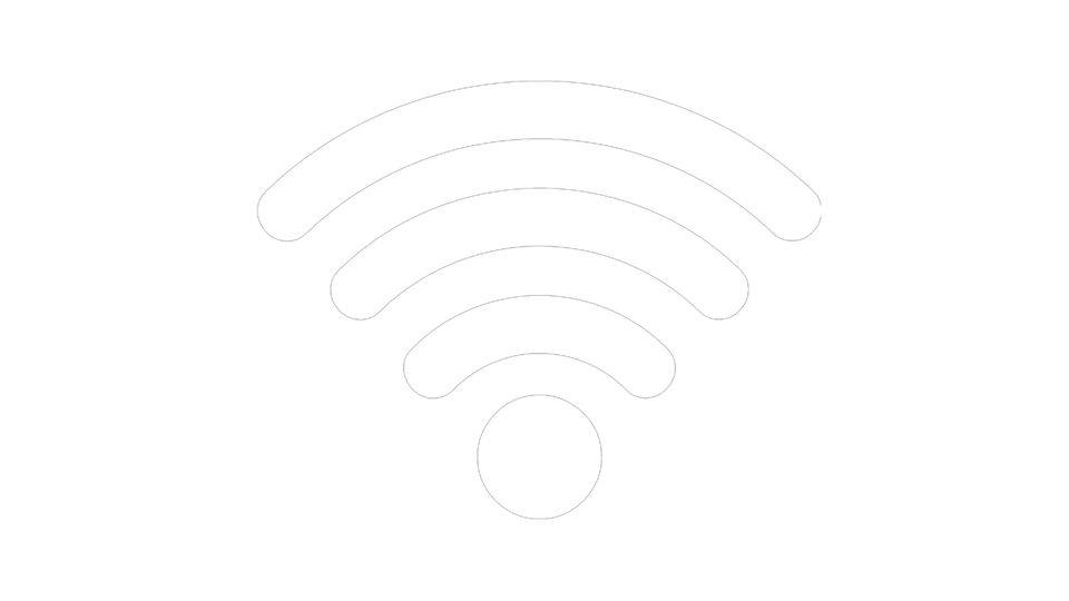 Download this high resolution Wifi PNG Icon