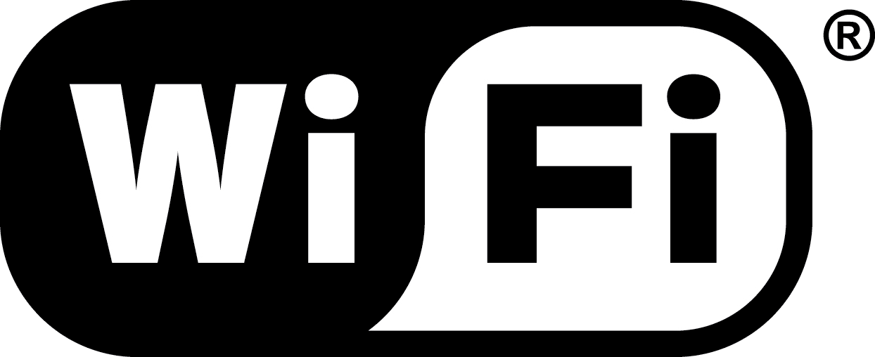 Best free Wifi Transparent PNG Image