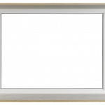 Download and use Window Transparent PNG File