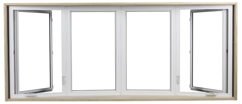 Grab and download Window High Quality PNG