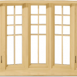 Download this high resolution Window Transparent PNG File