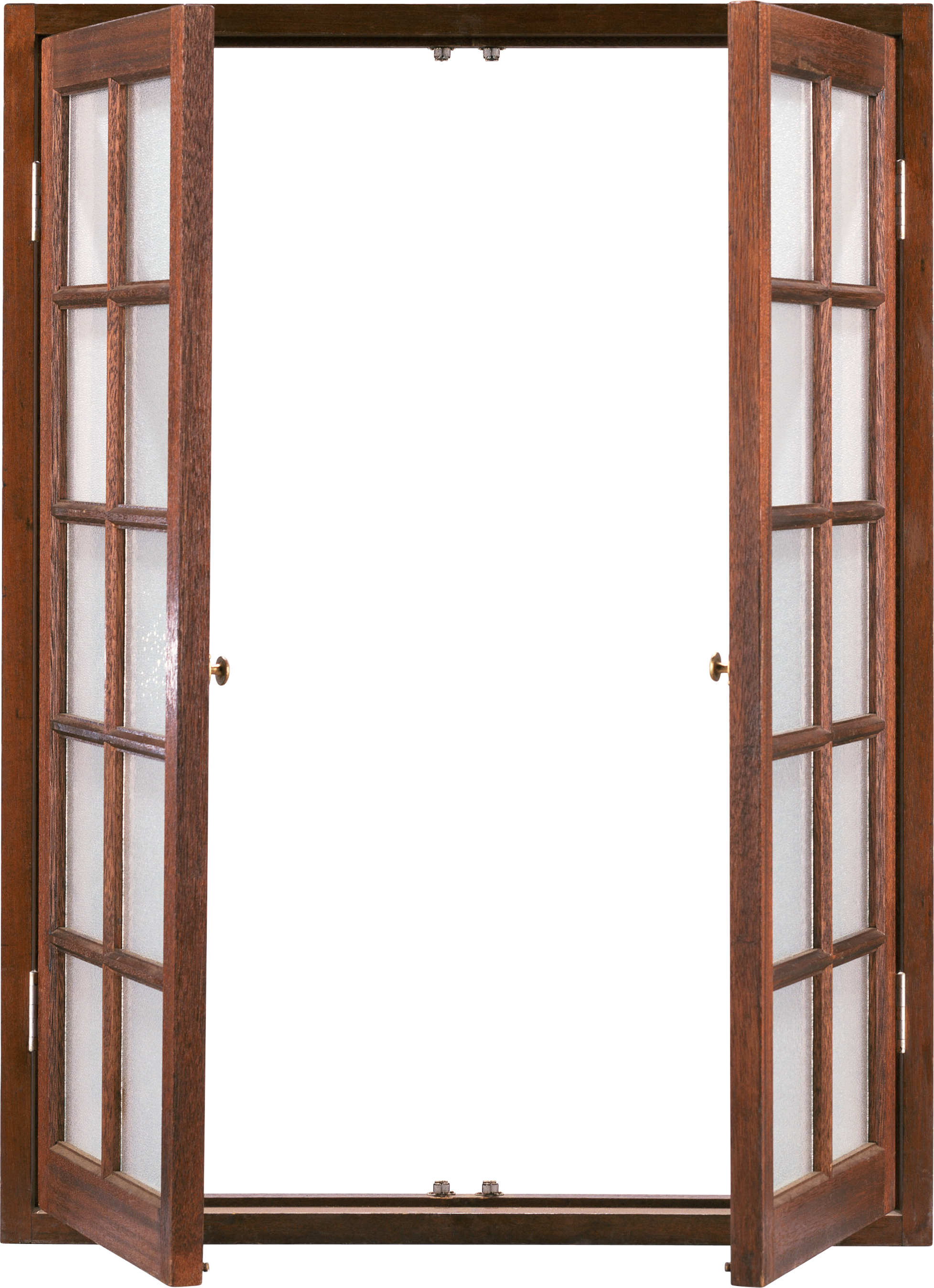 Download and use Window Icon PNG