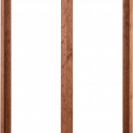 Download for free Window Transparent PNG Image