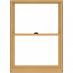 Free download of Window Icon PNG