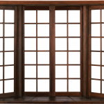 Best free Window PNG Image Without Background