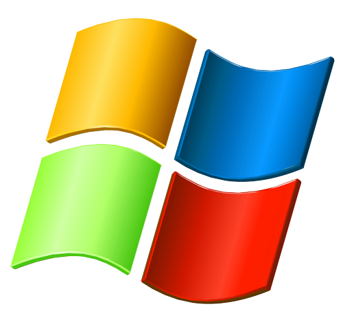 windows logos icon png web icons png