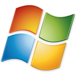 Grab and download Windows Logos In PNG