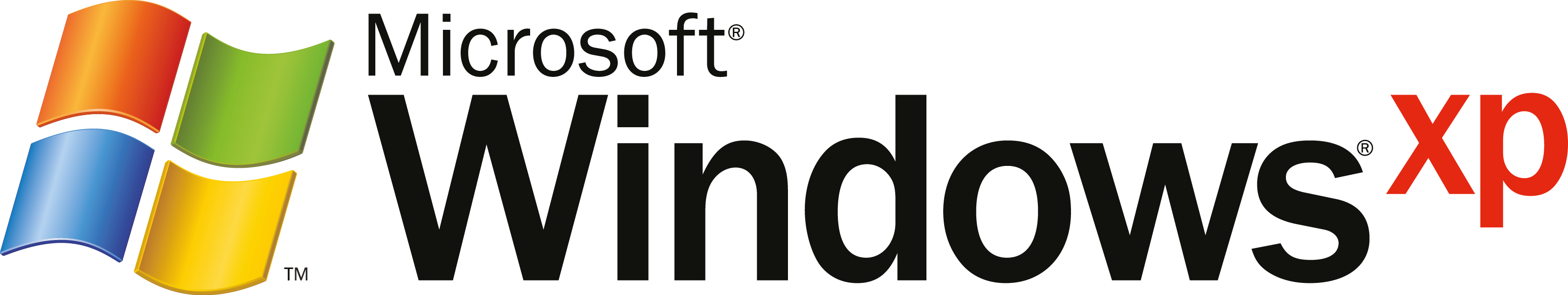 Grab and download Windows Logos PNG Picture