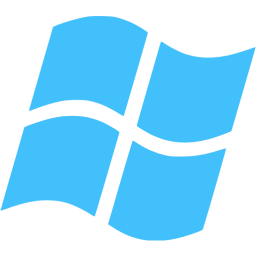 Windows Logos Png Icon Web Icons Png