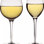 Download and use Wine PNG Icon