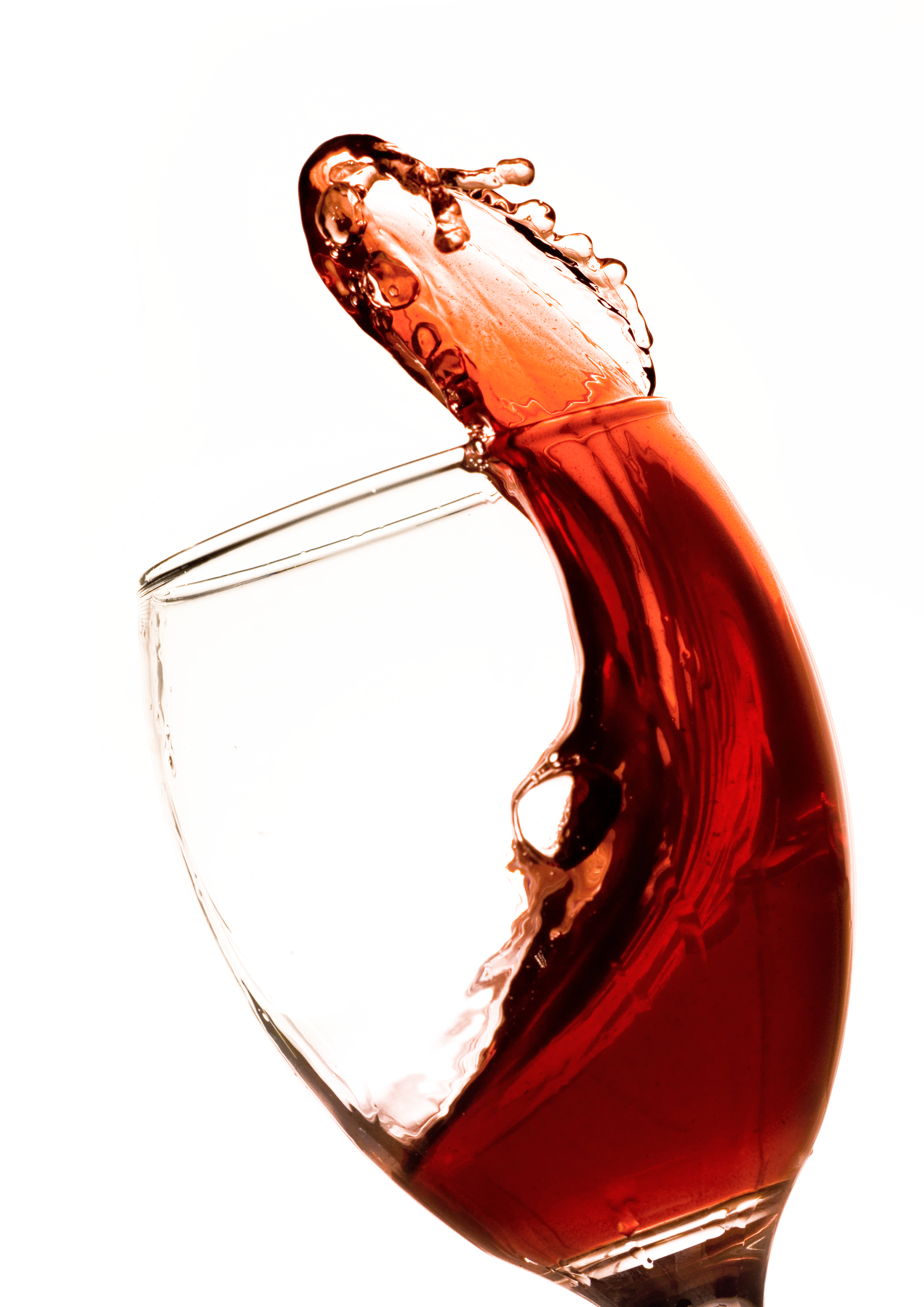 Download this high resolution Wine Transparent PNG Image