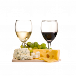 Grab and download Wine Icon Clipart