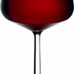 Download for free Wine High Quality PNG