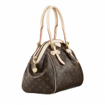 Download this high resolution Women Bag  PNG Clipart