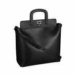 Download this high resolution Women Bag Icon PNG