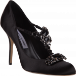 Download for free Women Shoes  PNG Clipart