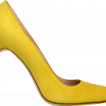 Download for free Women Shoes PNG in High Resolution