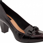 Now you can download Women Shoes PNG Image