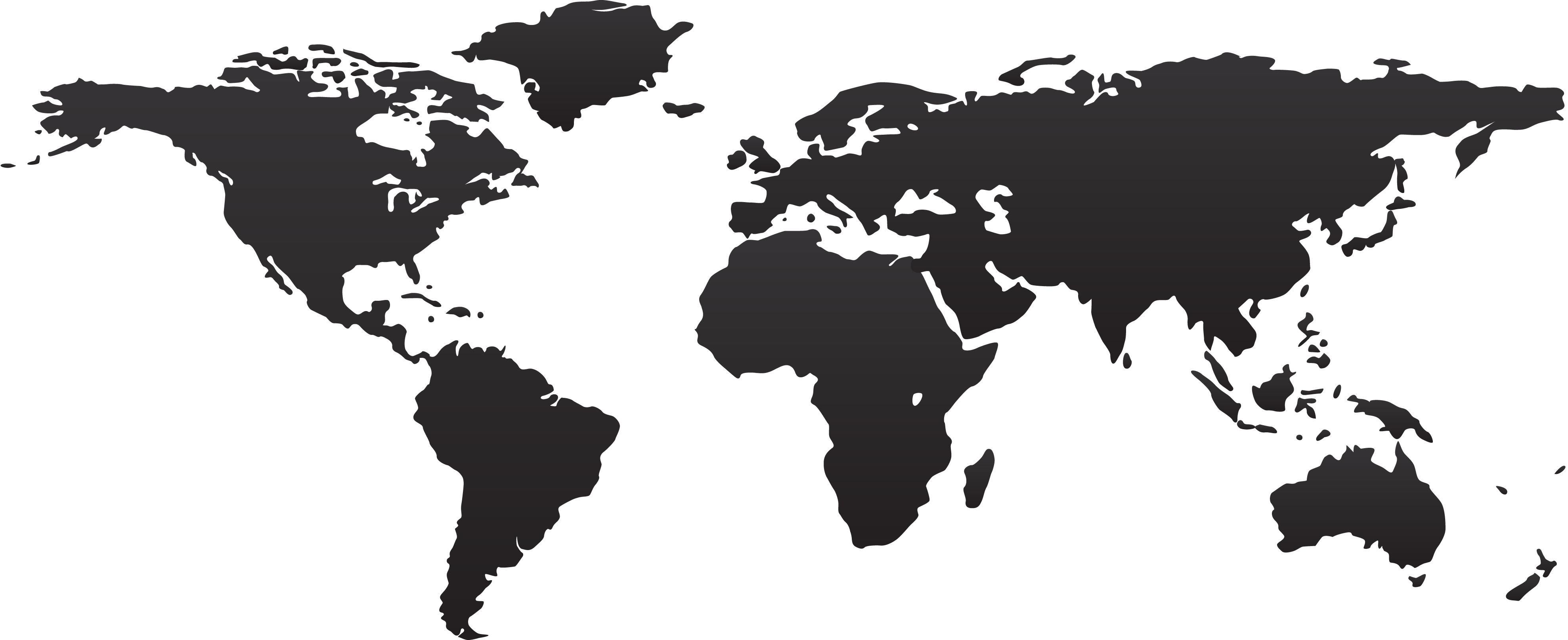 World map png picture web icons png download gumiabroncs Gallery
