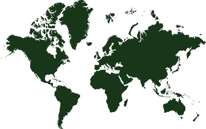 World map png image without background web icons png gumiabroncs Choice Image